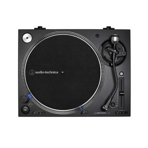 AUDIO TECHNICA AT-LP140X DJ TURNTABLE