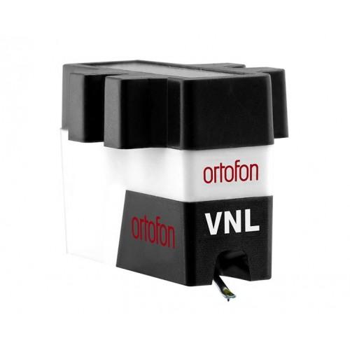 ORTOFON VNL in ViNyL we trust