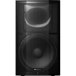 DJ Speakers & Sound Systems