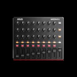 DAW Midi Controllers