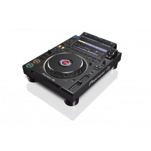 PIONEER CDJ 3000 DJ PLAYER