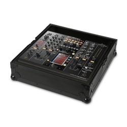 Kovčki za DJ Mixer