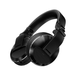DJ Slušalke