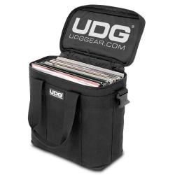 DJ Vinyl Bags