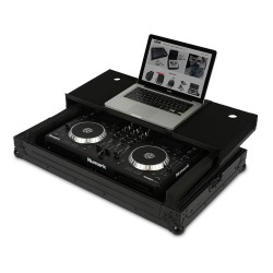 DJ Set Cases Multi-Format