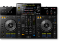 PIONEER XDJ RR All-in-one DJ system for rekordbox